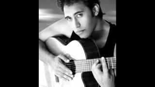 Amr Mostafa - Arod Leah  (Asala`s Song) / عمرو مصطفي - ارد ليه