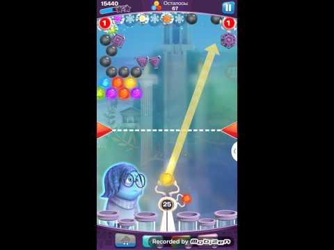 Игры Зума бесплатно - Играть онлайн игры шарики зума