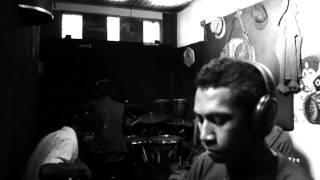 Jazz Quart  Gôlaka