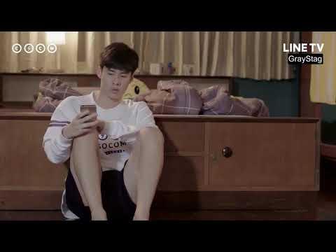 MAKE IT RIGHT(season2)||Crying Scene || ENG SUB