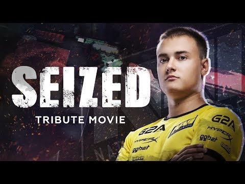Download Youtube: Seized, Tribute movie
