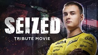Seized, Tribute movie