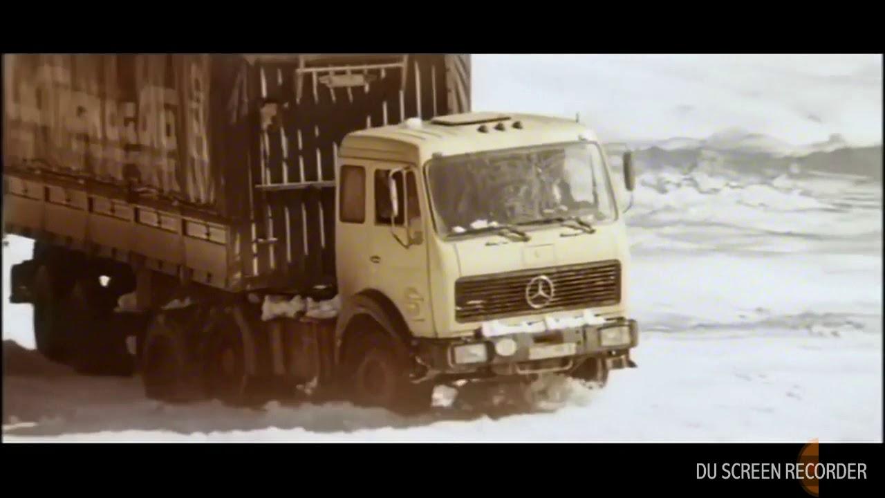 Познакомьтесь с линейкой грузовых автомобилей volvo. От манёвренного volvo fl до революционно новых автомобилей серии fh.