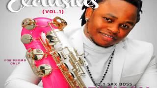 Yemi Sax remix - Beautiful Onyinye (Original by P Square)