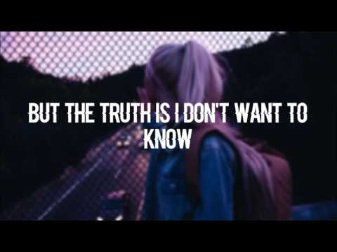 WHEREVER YOU ARE - 5 SECONDS OF SUMMER [lyrics]   Clifford Clouds