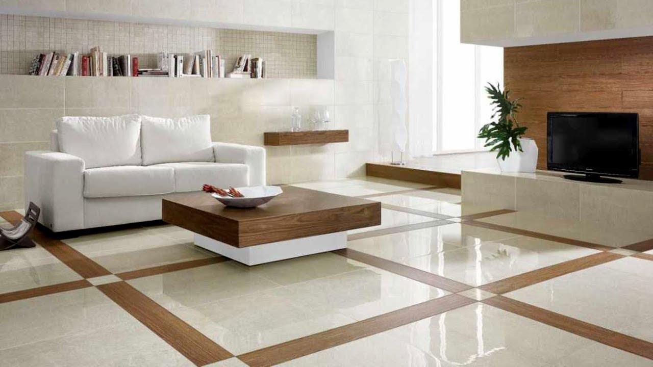 45 Motif Keramik Lantai Dapur Ruang Tamu Beserta Harga