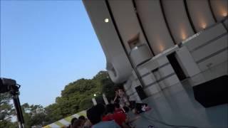 第2回タイフェアin東京2014 & 渋谷ハワイアンフェスティバル2014 代々木...