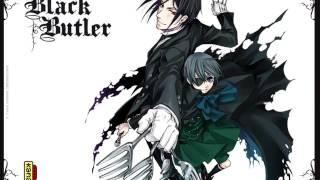 Black Butler [Kuroshitsuji] ending theme 2 Lacrimosa