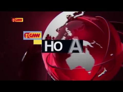 GMN TV   Última Hora