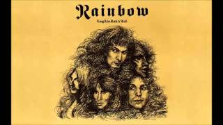 Rainbow - Gates of Babylon
