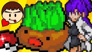 Best & Worst Pokemon ROM Hacks #3 (Tongue in Critique) - Flash Cake