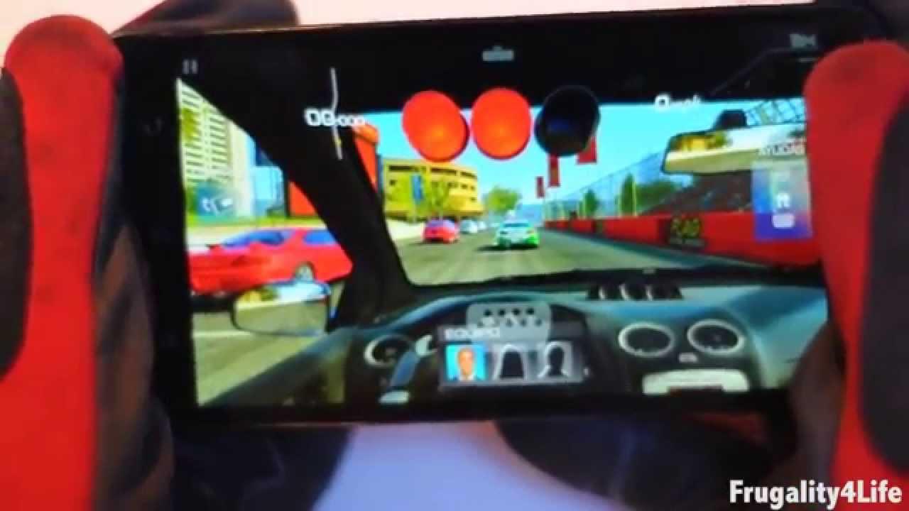 les meilleurs jeux de voitures sur android 2015 youtube. Black Bedroom Furniture Sets. Home Design Ideas