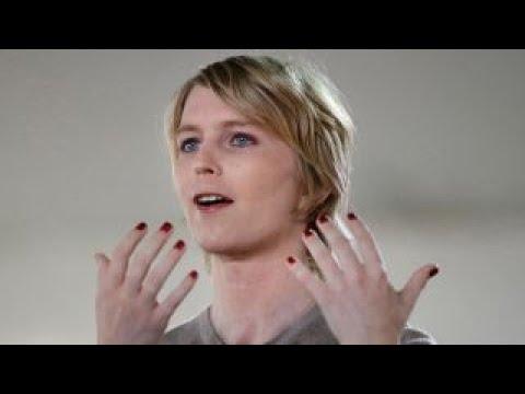 Harvard pulls Chelsea Manning fellowship