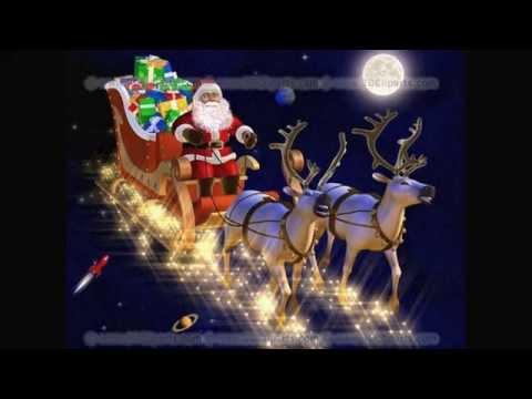 Nhạc Giáng Sinh