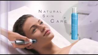 Senseonline - THALGO The worlds most recommended professional spa and beauty range Thumbnail