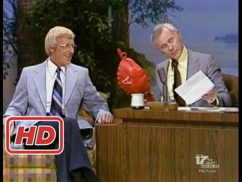The Tonight Show Starring Johnny Carson: 12/13/1978...Lou Holtz