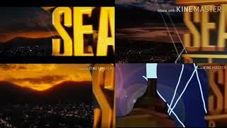 Fox Searchlight Pictures - 2005 vs 2017 vs 2005 Remake vs 2017 Remake