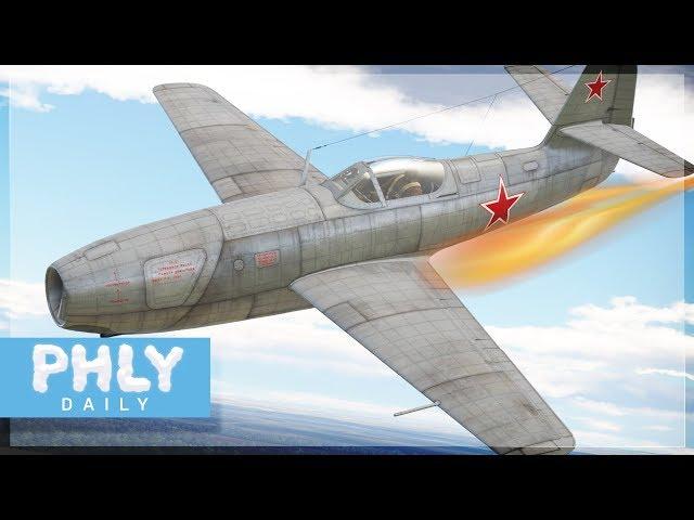 Скачать бомбардировщики mp3
