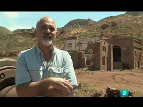 el-laberinto-marroqui---the-moroccan-labyrinth-3/6