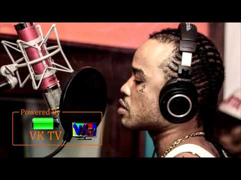 Tommy Lee Sparta - Love You Still (September 2017)