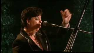 Liane Carroll - Goodbye Look / Walk Between the Raindrops