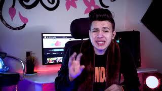 بكاء حمو بيكا وحسن شاكوش بعد قرار منع المهرجانات في مصر