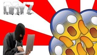Roblox DayZ (Xbox One) - DUPLICATION GLITCH (PATCHED)