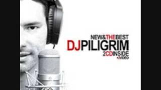 DJ Piligrim - Djom Djom