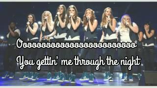 Video Pitch Perfect 2 Flashlight (Worldchampion lyrics) download MP3, 3GP, MP4, WEBM, AVI, FLV Mei 2018