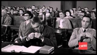 L'INTRO : Autopsie d'un meurtre