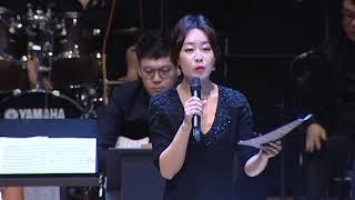 대구 써니재즈빅밴드 콘서트  전체영상