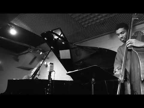 Laurent Coq Kinship - FLOW