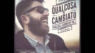 Confessioni Di Una Mente Meticolosa - Ghemon/Gilmar