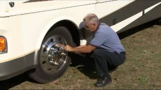 RV101.TV - RV Tire Tips & Hints