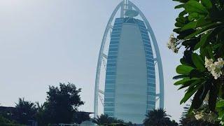 things to do in dubai Dubai