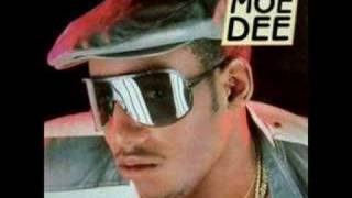 Watch Kool Moe Dee Go See The Doctor video