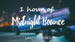 Download Lakey inspired warm nights mp3 free and mp4