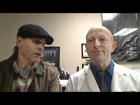 Dr. Noa Chiropractor Napa Fairfield Chiropractic News - Sugar and immune system -