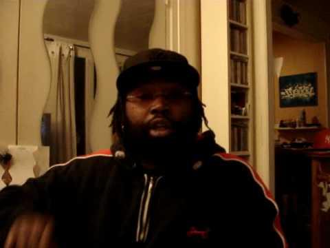 hip hop cest moi aka tresominotor