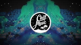 ChillMusic - Novocaine (ft. shiloh)
