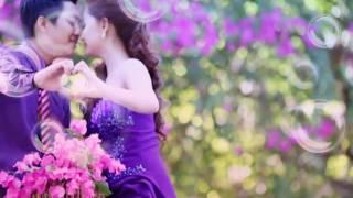 Kết Tóc Se Duyên _ Thanh Thúy Nhạc Đám Cưới