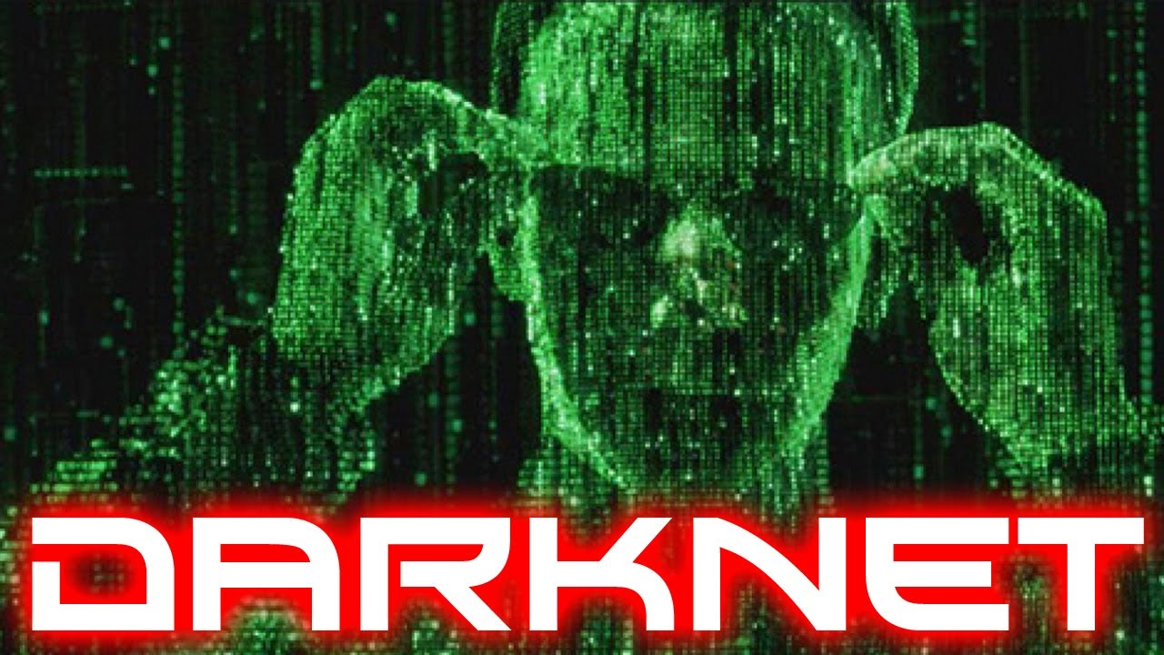 Darknet virus - FOREX Trading