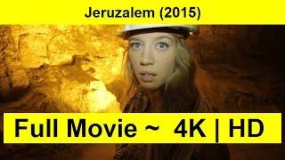 Jeruzalem Full Length