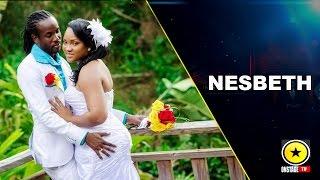 Nesbeth