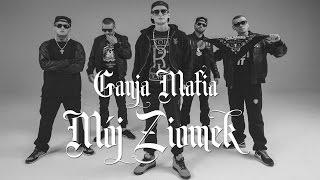 Repeat youtube video Ganja Mafia - Mój Ziomek (prod. Gibbs)