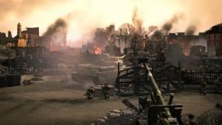 [NPG] Company of Heroes 2 Edycja Platynowa (PC) PL