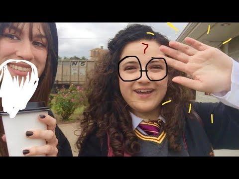 Wizard Fest 2018
