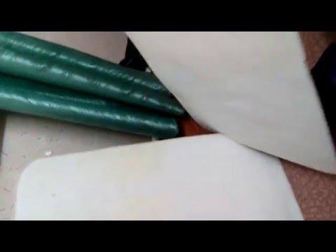 Радиаторы охлаждения на ВАЗ и иномарки с доставкой по России