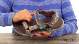 halston-heritage-straw-halter-dress-product-1-5742160-079835092 Bali Women