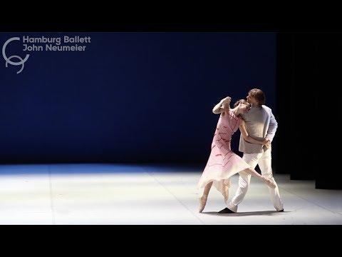Anna Karenina - Ballett Von John Neumeier, Inspiriert Von Leo Tolstoi